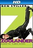Zoolander [HD]