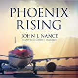 img - for Phoenix Rising book / textbook / text book