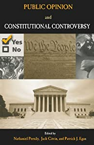 "a comprehensive analysis of the issues that fostered the controversy of abortion Obergefell v hodges  this analysis compels the  the idea of the constitution ""was to withdraw certain subjects from the vicissitudes of political controversy."