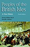 The Peoples Of The British Isles: A New History From 1688 to the Present
