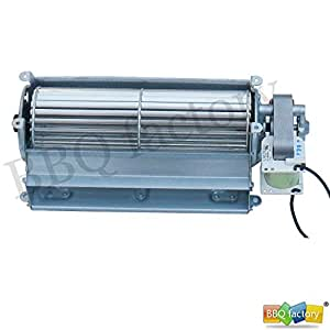 bbq factory replacement fireplace fan blower for twin star electric fireplace. Black Bedroom Furniture Sets. Home Design Ideas