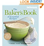 Good Housekeeping The Baker's Book of...