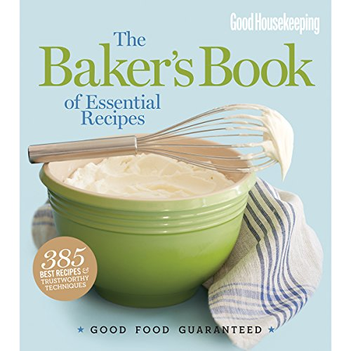 good-housekeeping-the-bakers-book-of-essential-recipes-good-food-guaranteed