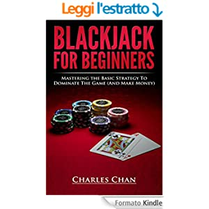 blackjack tips for beginners