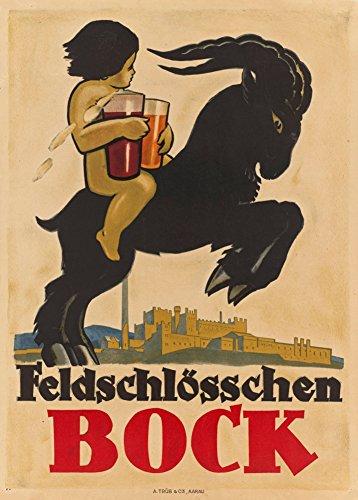 vintage-vini-birre-e-liquori-feldschlosschen-bock-birra-svizzera-c1905-cartolina-illustrata-formato-