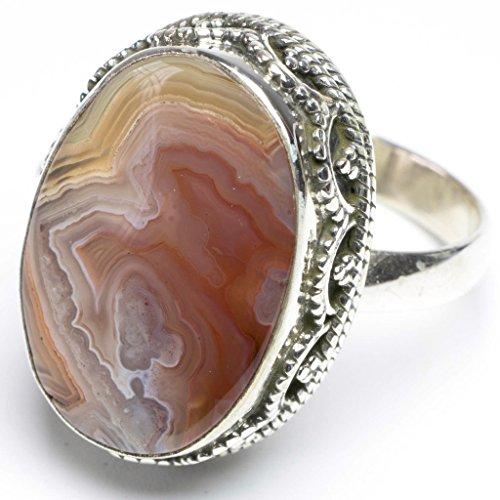stargems-tm-naturel-ocean-agate-design-unique-bague-en-argent-sterling-925-taille-us-75