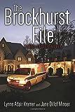 The Brockhurst File: A Mat Ladies Novel