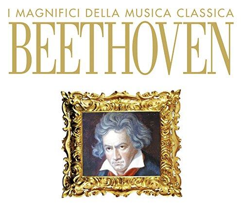 Beethoven - Musica Classica - Zortam Music
