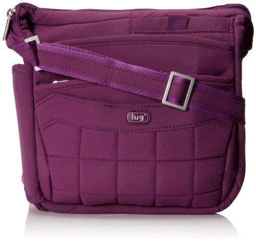 lug-flutter-mini-cross-body-bag-in-plum-purple
