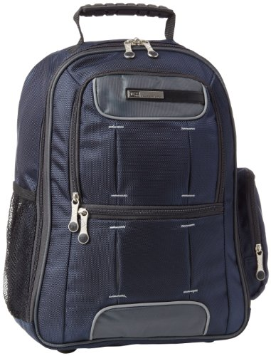 calpak-orbit-18-inch-deluxe-laptop-backpack-navy-blue-one-size