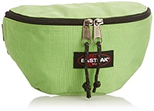 Eastpak Unisex-Adult Springer Purse EK07499F Fancy Frog