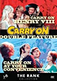 Carry on 5 [Import]