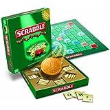 Schokoladenspiel Scrabble, 1er Pack (1 x 154 g)