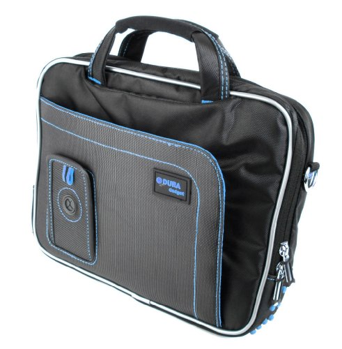 duragadget-water-resistant-portable-dvd-carry-case-with-extra-front-storage-for-sony-dvp-fx820-phili