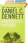 Consciousness Explained (Penguin Scie...