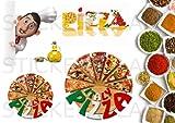 Planche-de-stickers-dcoratifs-Cuisine-Patisserie--dcouper