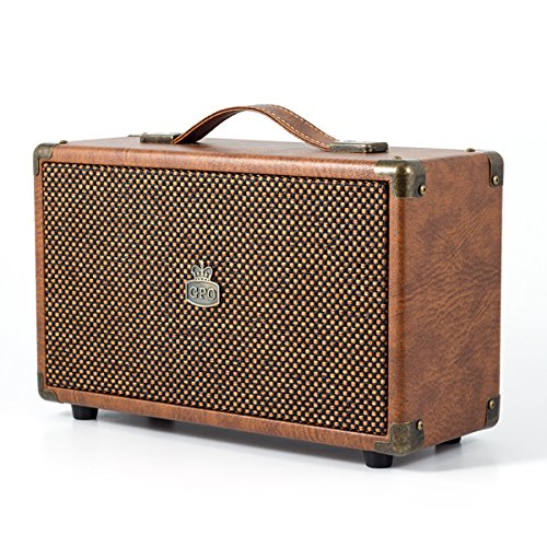 retro-vintage-westwood-speaker-available-in-5-colours-free-delivery-brown
