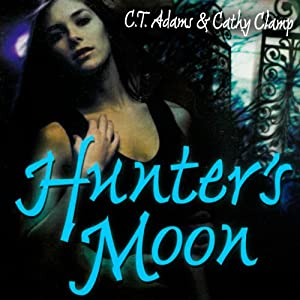 Hunter's Moon Audiobook