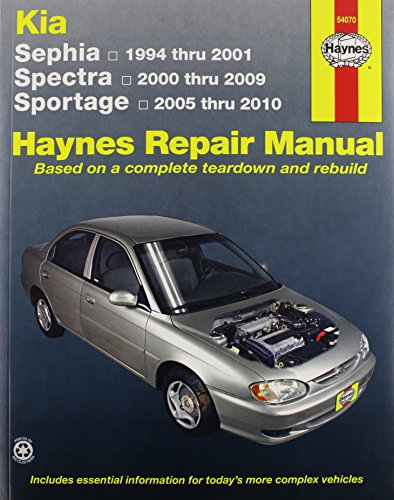 kia-sephia-spectra-sportage-automotive-repair-manual-haynes-automotive-repair-manual-series