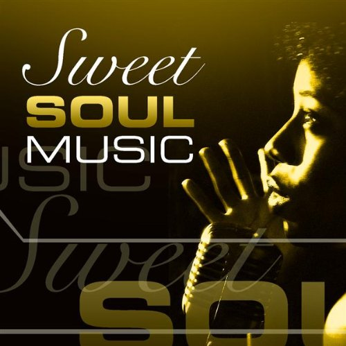 soul music sweet cd3 album amazon classic sam dave cds southern musikk collection records windows tracklist tracks release date