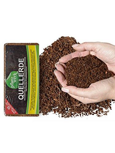 pflanzwerkr-macetero-tierra-mantillo-tierra-para-macetas-600-litro-100-organico-100-libre-de-turba-p