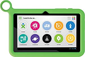 XO 7-Inch Kids Tablet XO-880 (8GB) by XO