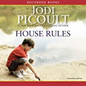 House Rules | [Jodi Picoult]
