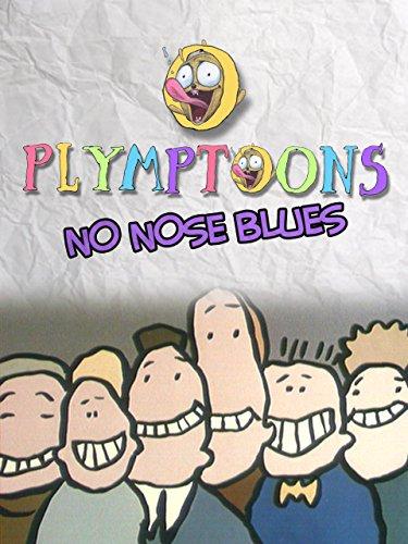No Nose Blues