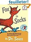 Fox in Socks: 50th Anniversay Edition