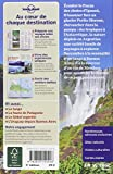 echange, troc Lonely Planet - Argentine - 5 ed