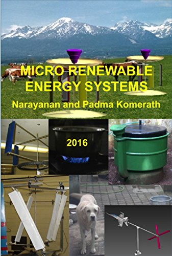 micro-renewable-energy-systems