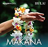 ��Amazon.co.jp�����HULA ?Le`a Makana
