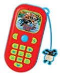 Timmy Time Talking Phone