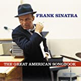The Great American Songbook (Amazon Edition)