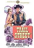 Trail Street [Import]