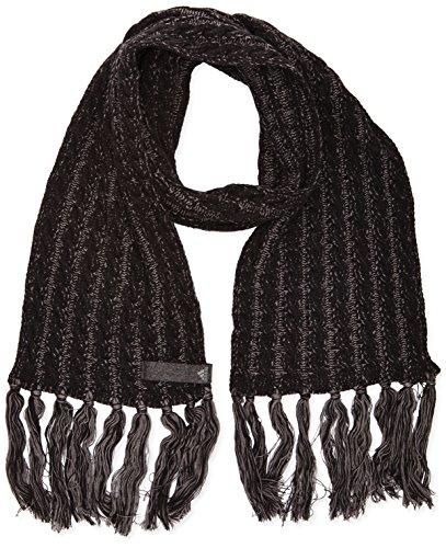 adidas-sciarpa-donna-cab-nero-black-sharp-grey-f11-black-56-cm