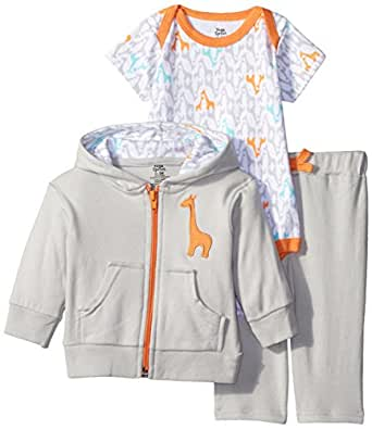 Sprout baby clothes online