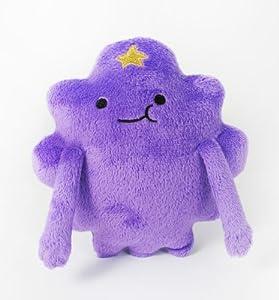Adventure Time Adventure Time Fan Favorite Plush - Lumpy Princess