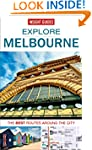 Insight Guides: Explore Melbourne (In...