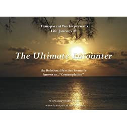 The Ultimate Encounter [Blu-ray]