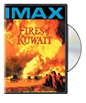 Fires of Kuwait [IMAX]