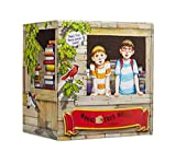 Magic-Tree-House-Boxed-Set-Books-1-28