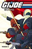 G.I. Joe: Origins Volume 5