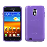 51seGr3HrhL. SL160  Samsung Galaxy S 2 commercial !!