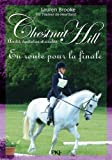 Chestnut Hill tome 14