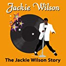 The Jackie Wilson Story