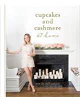 Cupcakes and Cashmere at Home (English Edition)
