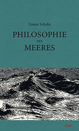 philosophie-des-meeres
