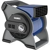 Lasko Blower Fan Multi-purpose Pivioting Utility Fan