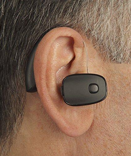 sound-world-solutions-cs50-wireless-bluetooth-sound-amplifier-right-ear